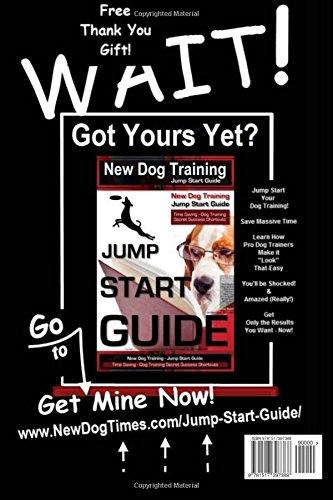 Australian Kelpie Training | Dog Training with the No BRAINER Dog TRAINER ~ We Make it THAT Easy!: How to EASILY TRAIN Your Australian Kelpie 2