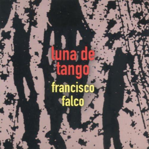 Francisco Falco feat. Julio Cobelli