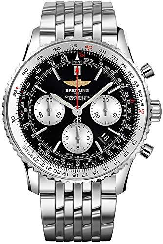 Breitling Navitimer 01 Men's Watch...