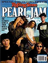 Rolling Stone Pearl Jam Issue 76