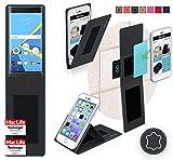reboon Hülle für BlackBerry Priv Tasche Cover Case Bumper