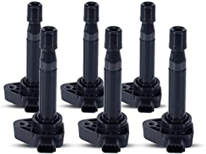 Best 2003 honda accord v6 ignition coil Reviews