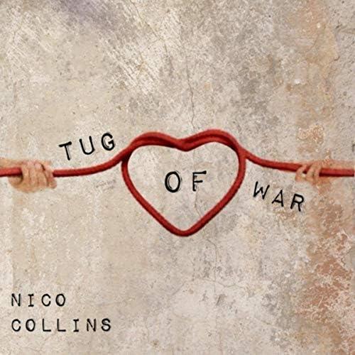 Nico Collins