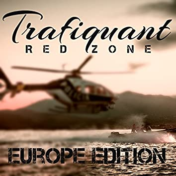 Trafiquant (Europe Edition)