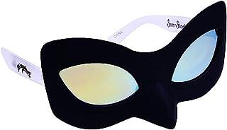 Costume Sunglasses Miraculous Cat Noir Sun-Staches Party Favors UV400