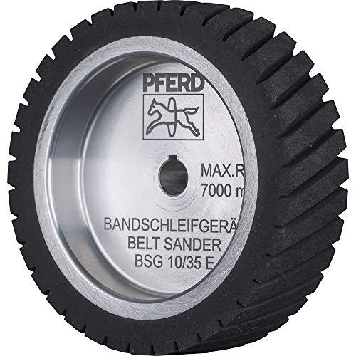 PFERD - Rollo de repuesto para lijadora de banda ATR BSG 10/35 E 86400162