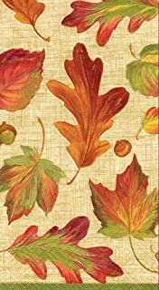 Best thanksgiving paper dinner napkins Reviews