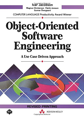 59 Best Object Oriented Development Books Of All Time Bookauthority