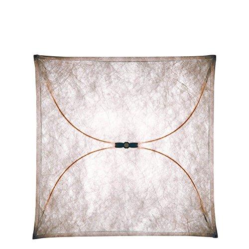 Flos Ariette 1 wandlamp beige