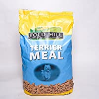 Traditionally baked meal. Also available are Assorted Terrier 15Kg and Puppy Plain 15Kg. Easily digestible, being made from whole wheatmeal Contain added vitamin and minerals Freshly baked wholesome aroma Also available in 3Kg bags