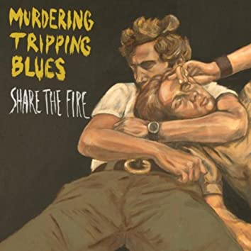 Share the Fire