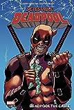 Détestable Deadpool T01 - Deadpool tue Cable