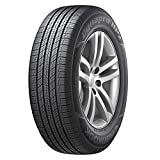 Neumáticos Verano Hankook ra33225/60R1799H