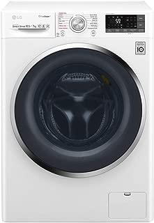 Amazon.es: Electrocosto - Lavadoras / Lavadoras y secadoras ...