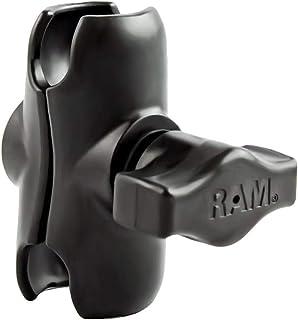 Ram Mount arm 60mm (korte lengte) RAM-B-201A