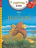 Le Roi Lion CP Niveau 1 - Le Roi Lion CP Niveau 1