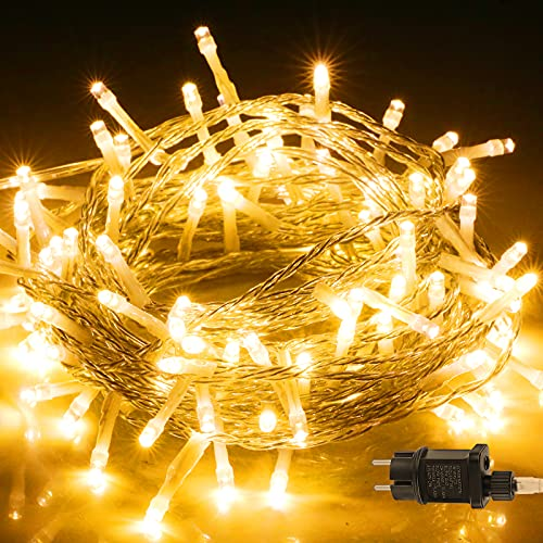 BIGHOUSE -  LED Lichterkette,