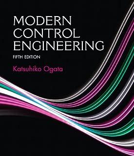 Best modern control systems ogata Reviews