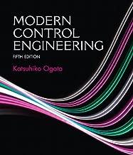 Best modern control engineering ogata Reviews