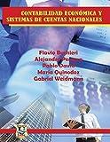 Contabilidad económica y sistemas de cuentas nacionales: Económicas