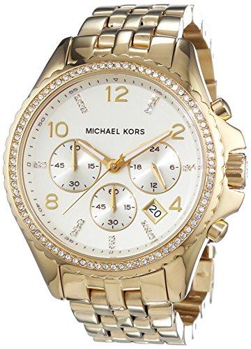 Michael Kors MK5347