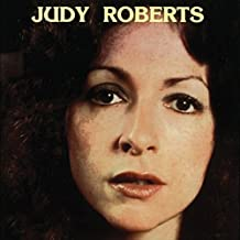Best the judy's band Reviews