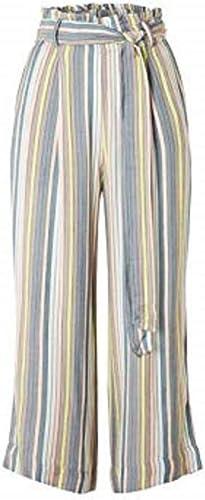 O'Neill LW Rockaway Park Pantalon pour Femme