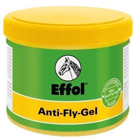 Effol Anti Fly Gel Schützt Eben Pulli Pferde Gegen Fliegen Für Sunden