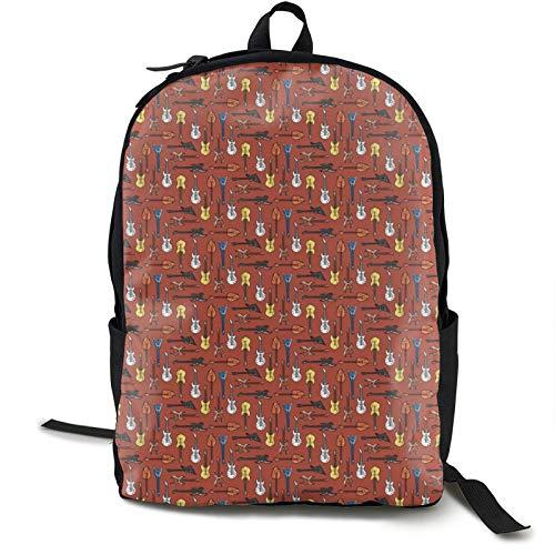 Mochila multiusos para niños y niñas, diseño de elefantes, con correas ajustables...