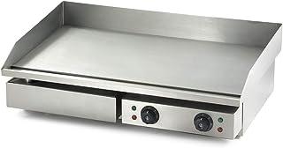 Plaque de cuisson électrique