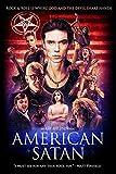 American Satan [Edizione: Stati Uniti]...