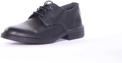 DIESEL D-Pit Low Dress schuhe Herren Schuhe