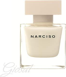 Amazon.es: Narciso Rodriguez - Mujeres / Perfumes y fragancias: Belleza
