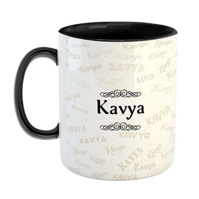 FurnishFantasy Ceramic Coffee Mug