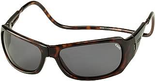 Clic Magnetic Monarch Sunglasses