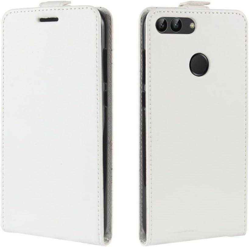Jbtec Handy Hülle Case Handyhülle Phone Schutzhülle Elektronik