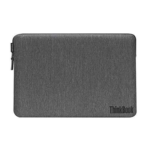 Lenovo ThinkBook 13-14inch Sleeve, 4X40X67058 (Grey)