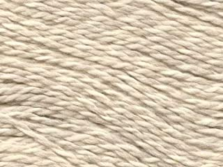 Cascade Yarns Eco Wool, 9004 - Ecru Beige Twist