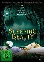 Sleeping Beauty - Dornröschen