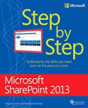 Best microsoft sharepoint products and technologies Reviews