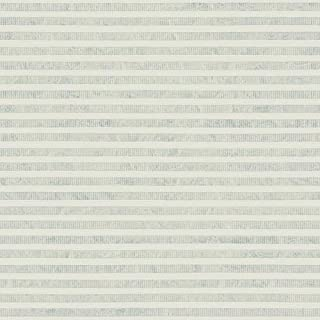 York Wallcoverings Y6230504 Antonina Vella Natural Opalescence 57-3/4 Square Foot - Faux Capiz - Unpasted Vinyl Wallpaper
