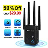 Battery Operated Wifi Extender - Best Reviews Guide