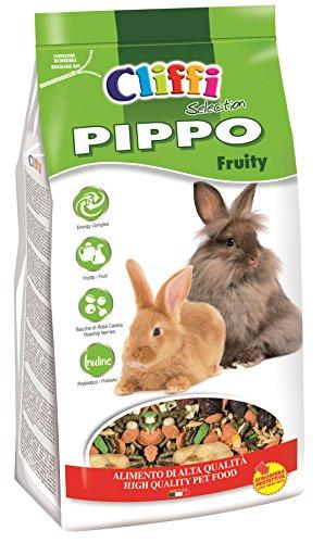 CLIFFI Pippo Fruité Sélection 900 g