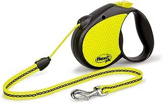 Best flexi large cord leash Reviews
