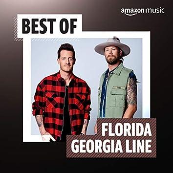 Best of Florida Georgia Line
