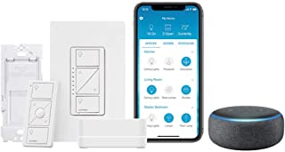 Best smart switches google Reviews
