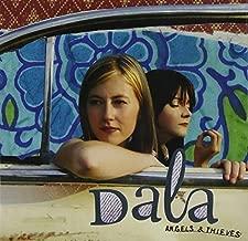 Angels & Thieves by Dala (2012-05-04)