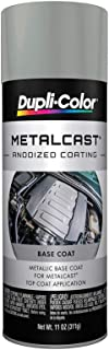 VHT MC100 11 Ounce Metal Cast Ground Coat