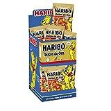 Haribo Ositos De Oro , 30 x 40 g
