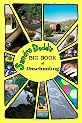 Big Book of Unschooling (AFFILIATE)